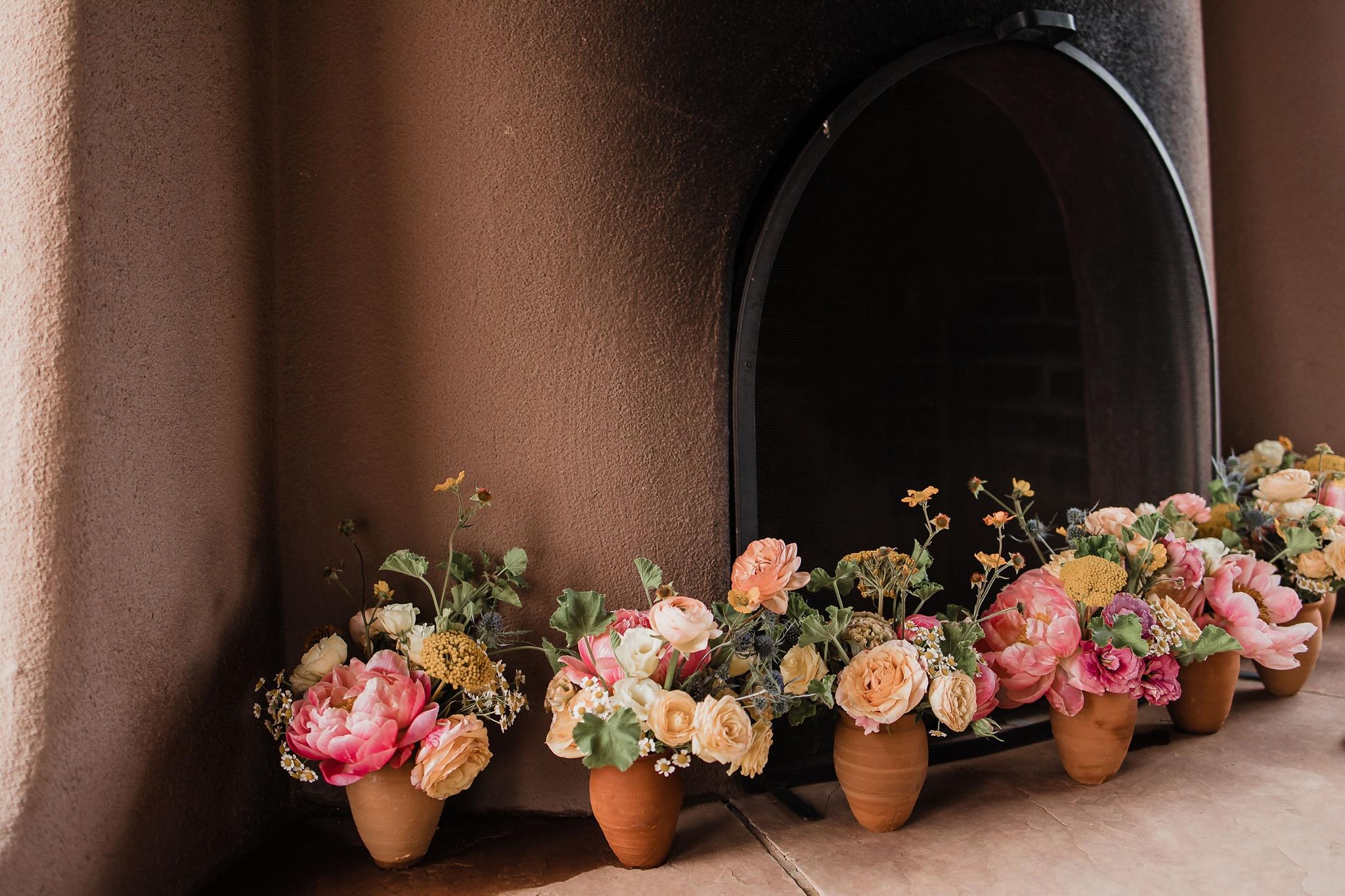 Alicia+lucia+photography+-+albuquerque+wedding+photographer+-+santa+fe+wedding+photography+-+new+mexico+wedding+photographer+-+new+mexico+wedding+-+summer+wedding+-+summer+wedding+florals+-+southwest+wedding_0075.jpg