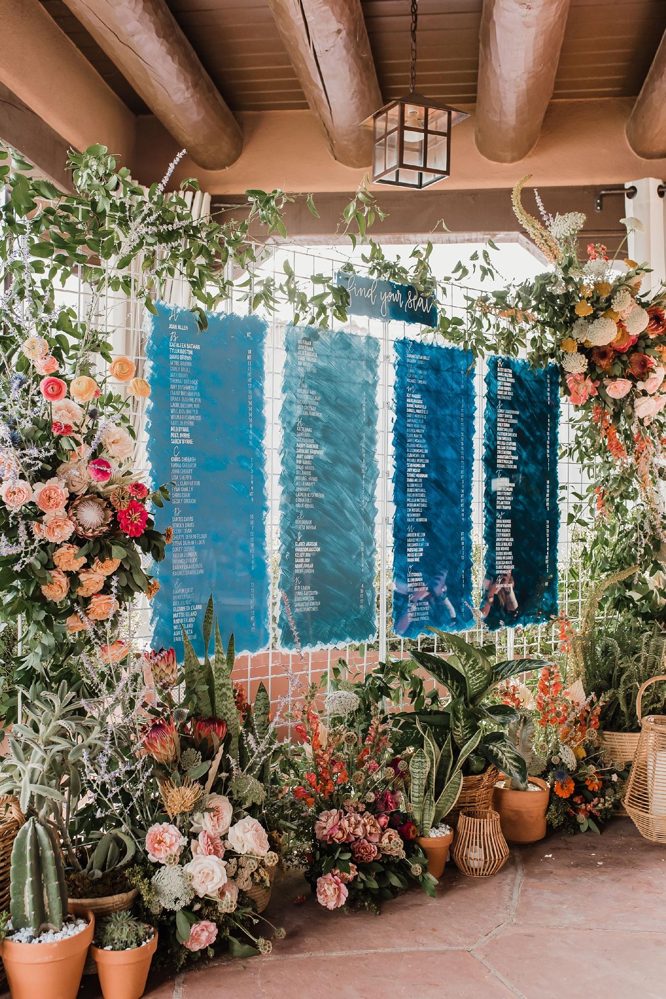 Alicia+lucia+photography+-+albuquerque+wedding+photographer+-+santa+fe+wedding+photography+-+new+mexico+wedding+photographer+-+new+mexico+wedding+-+summer+wedding+-+summer+wedding+florals+-+southwest+wedding_0079.jpg