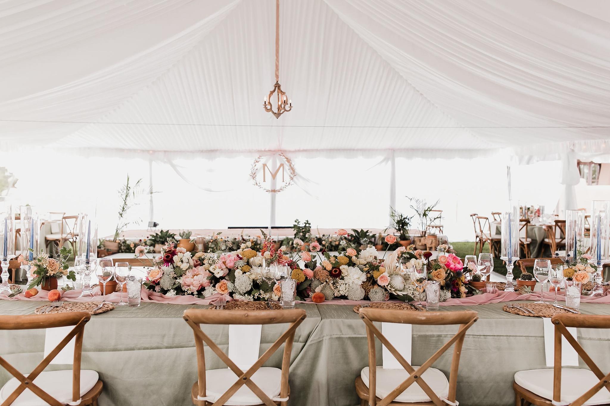 Alicia+lucia+photography+-+albuquerque+wedding+photographer+-+santa+fe+wedding+photography+-+new+mexico+wedding+photographer+-+new+mexico+wedding+-+summer+wedding+-+summer+wedding+florals+-+southwest+wedding_0081.jpg