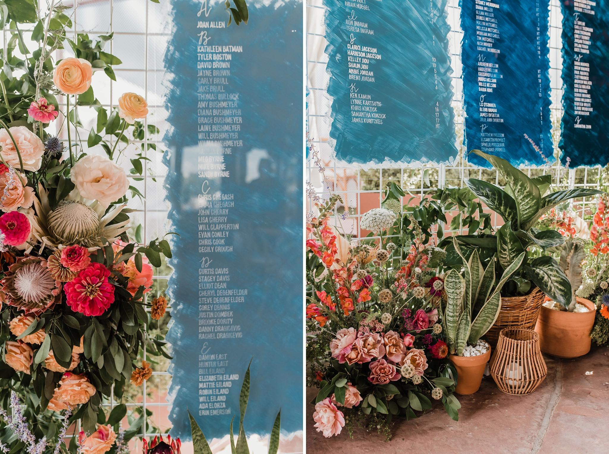 Alicia+lucia+photography+-+albuquerque+wedding+photographer+-+santa+fe+wedding+photography+-+new+mexico+wedding+photographer+-+new+mexico+wedding+-+summer+wedding+-+summer+wedding+florals+-+southwest+wedding_0080.jpg