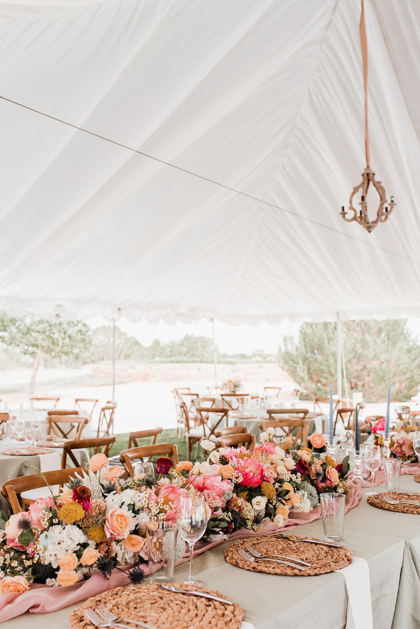Alicia+lucia+photography+-+albuquerque+wedding+photographer+-+santa+fe+wedding+photography+-+new+mexico+wedding+photographer+-+new+mexico+wedding+-+summer+wedding+-+summer+wedding+florals+-+southwest+wedding_0082.jpg