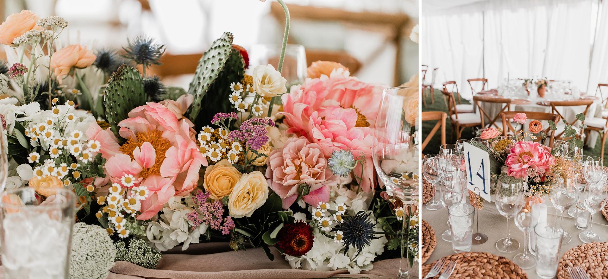 Alicia+lucia+photography+-+albuquerque+wedding+photographer+-+santa+fe+wedding+photography+-+new+mexico+wedding+photographer+-+new+mexico+wedding+-+summer+wedding+-+summer+wedding+florals+-+southwest+wedding_0086.jpg