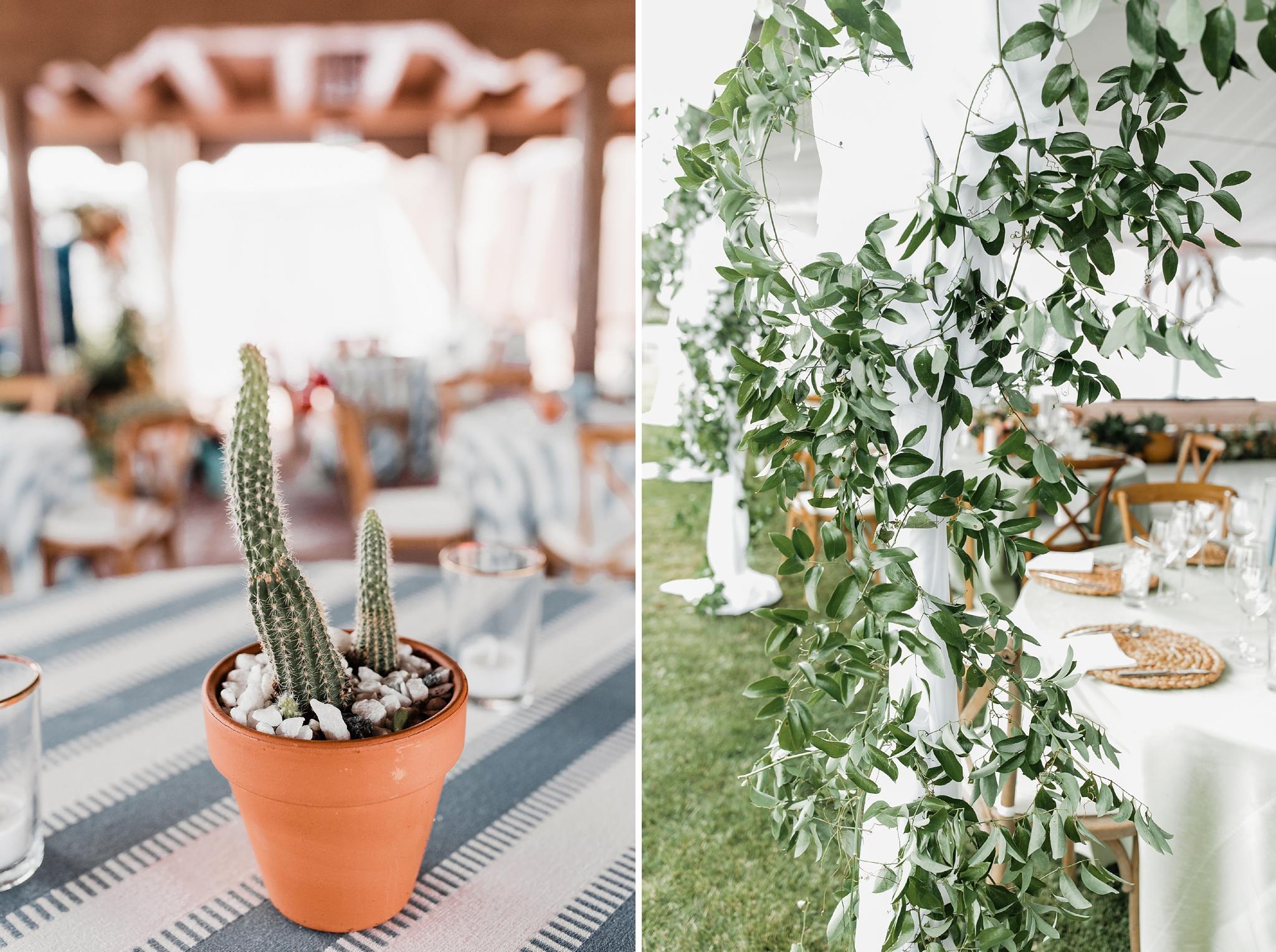 Alicia+lucia+photography+-+albuquerque+wedding+photographer+-+santa+fe+wedding+photography+-+new+mexico+wedding+photographer+-+new+mexico+wedding+-+summer+wedding+-+summer+wedding+florals+-+southwest+wedding_0085.jpg