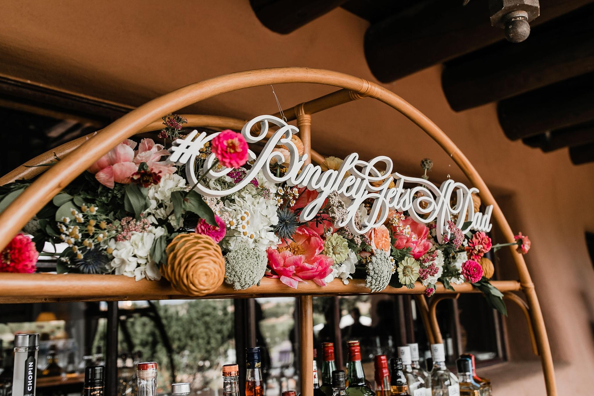 Alicia+lucia+photography+-+albuquerque+wedding+photographer+-+santa+fe+wedding+photography+-+new+mexico+wedding+photographer+-+new+mexico+wedding+-+summer+wedding+-+summer+wedding+florals+-+southwest+wedding_0088.jpg