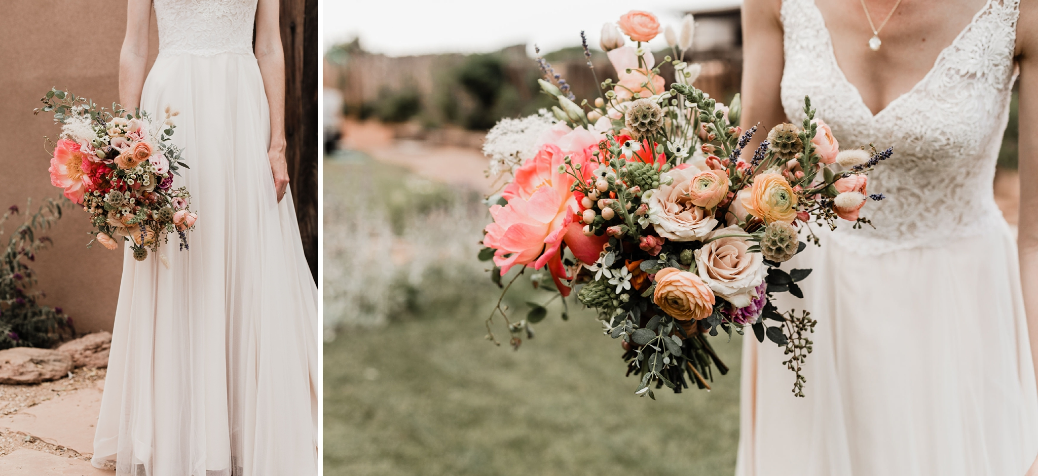 Alicia+lucia+photography+-+albuquerque+wedding+photographer+-+santa+fe+wedding+photography+-+new+mexico+wedding+photographer+-+new+mexico+wedding+-+summer+wedding+-+summer+wedding+florals+-+southwest+wedding_0095.jpg