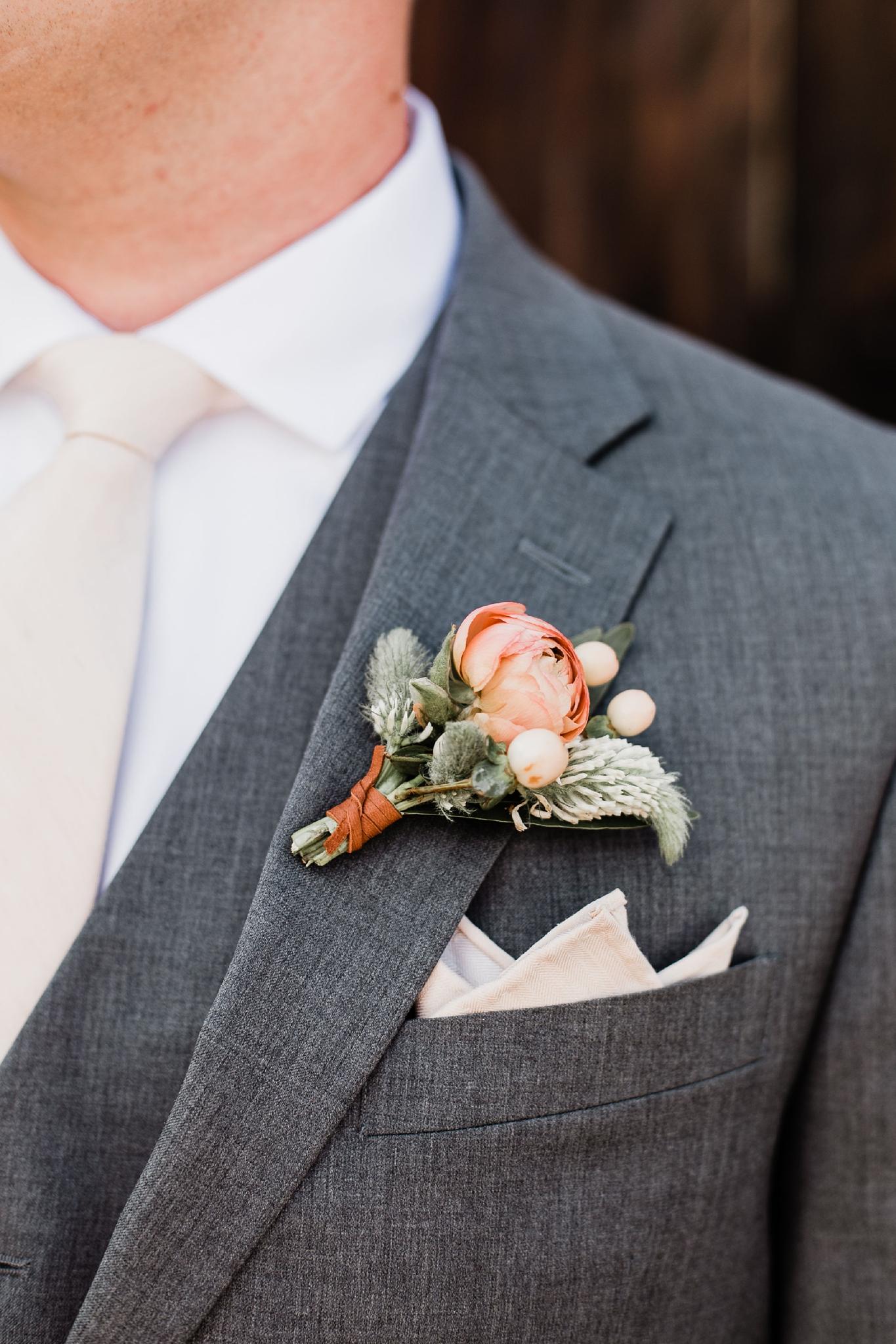 Alicia+lucia+photography+-+albuquerque+wedding+photographer+-+santa+fe+wedding+photography+-+new+mexico+wedding+photographer+-+new+mexico+wedding+-+summer+wedding+-+summer+wedding+florals+-+southwest+wedding_0099.jpg