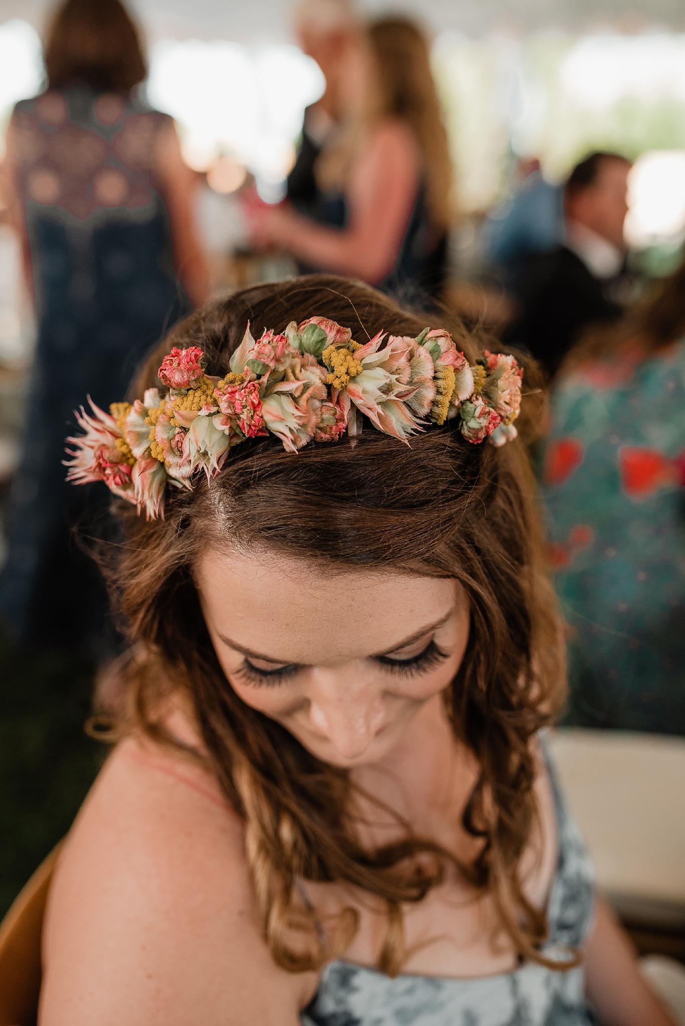 Alicia+lucia+photography+-+albuquerque+wedding+photographer+-+santa+fe+wedding+photography+-+new+mexico+wedding+photographer+-+new+mexico+wedding+-+summer+wedding+-+summer+wedding+florals+-+southwest+wedding_0103.jpg