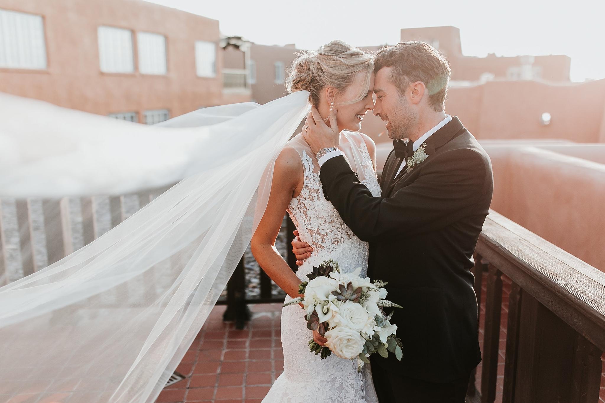 Alicia+lucia+photography+-+albuquerque+wedding+photographer+-+santa+fe+wedding+photography+-+new+mexico+wedding+photographer+-+new+mexico+wedding+-+summer+wedding+-+summer+wedding+florals+-+southwest+wedding_0104.jpg