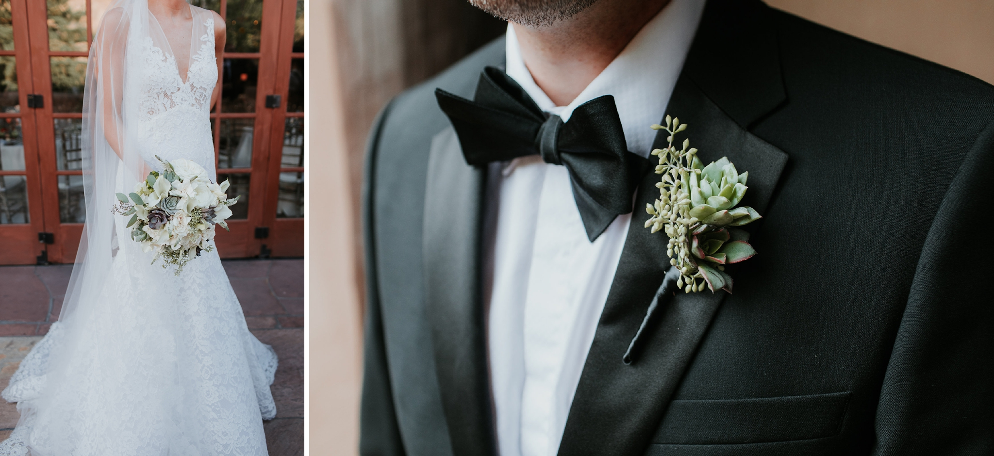 Alicia+lucia+photography+-+albuquerque+wedding+photographer+-+santa+fe+wedding+photography+-+new+mexico+wedding+photographer+-+new+mexico+wedding+-+summer+wedding+-+summer+wedding+florals+-+southwest+wedding_0105.jpg