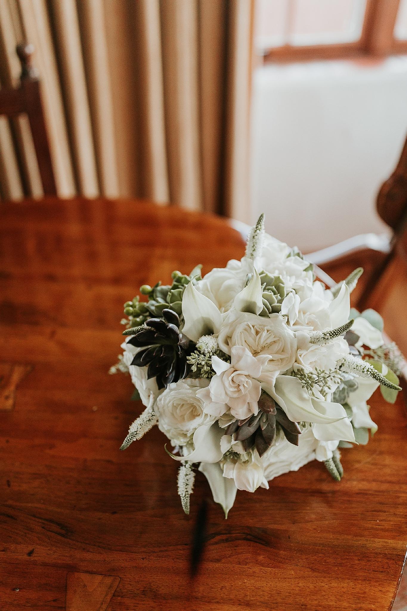 Alicia+lucia+photography+-+albuquerque+wedding+photographer+-+santa+fe+wedding+photography+-+new+mexico+wedding+photographer+-+new+mexico+wedding+-+summer+wedding+-+summer+wedding+florals+-+southwest+wedding_0107.jpg