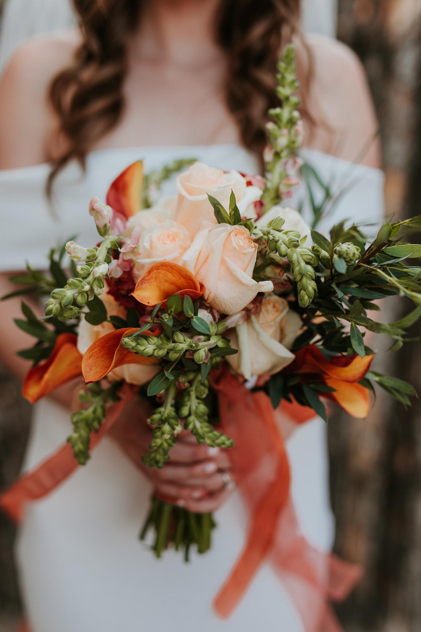 Alicia+lucia+photography+-+albuquerque+wedding+photographer+-+santa+fe+wedding+photography+-+new+mexico+wedding+photographer+-+new+mexico+wedding+-+summer+wedding+-+summer+wedding+florals+-+southwest+wedding_0112.jpg