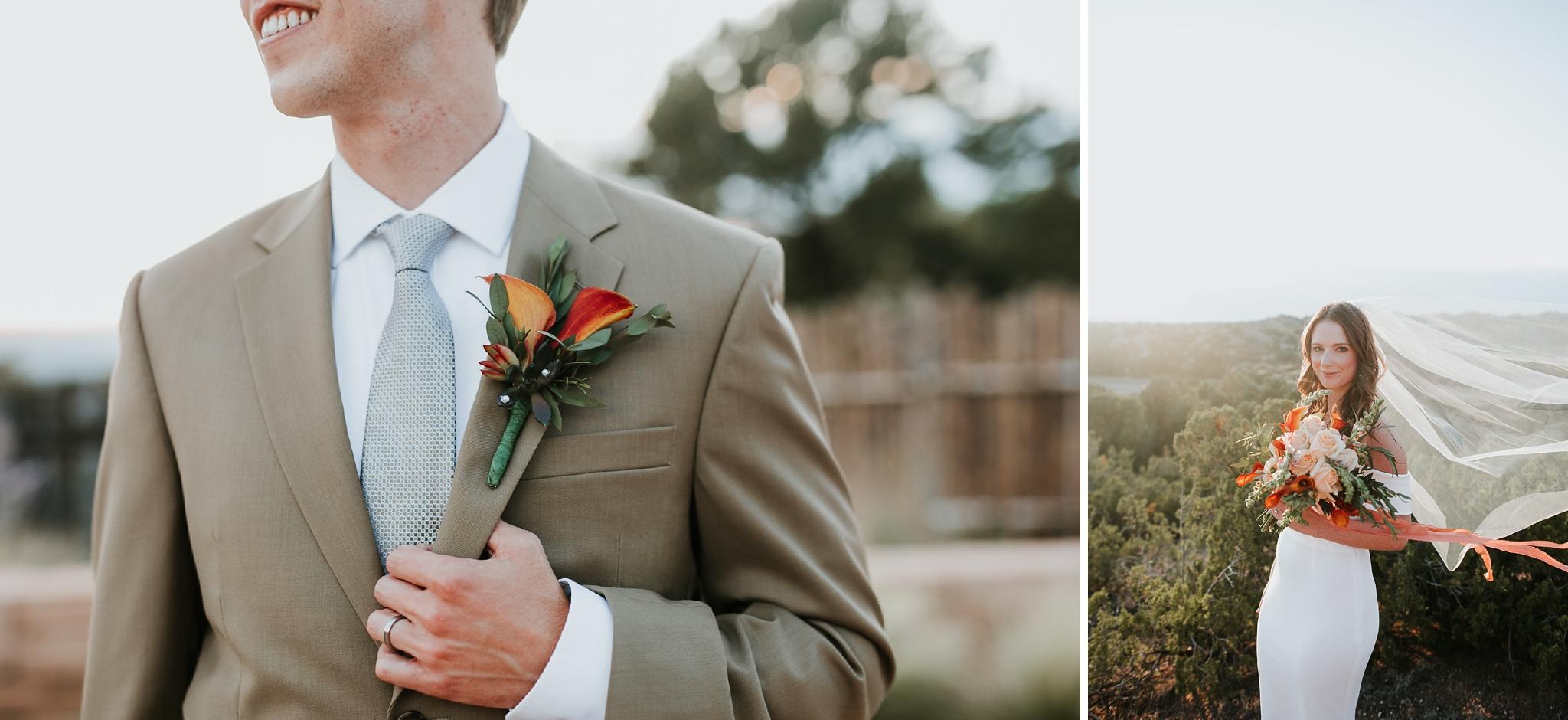 Alicia+lucia+photography+-+albuquerque+wedding+photographer+-+santa+fe+wedding+photography+-+new+mexico+wedding+photographer+-+new+mexico+wedding+-+summer+wedding+-+summer+wedding+florals+-+southwest+wedding_0114.jpg