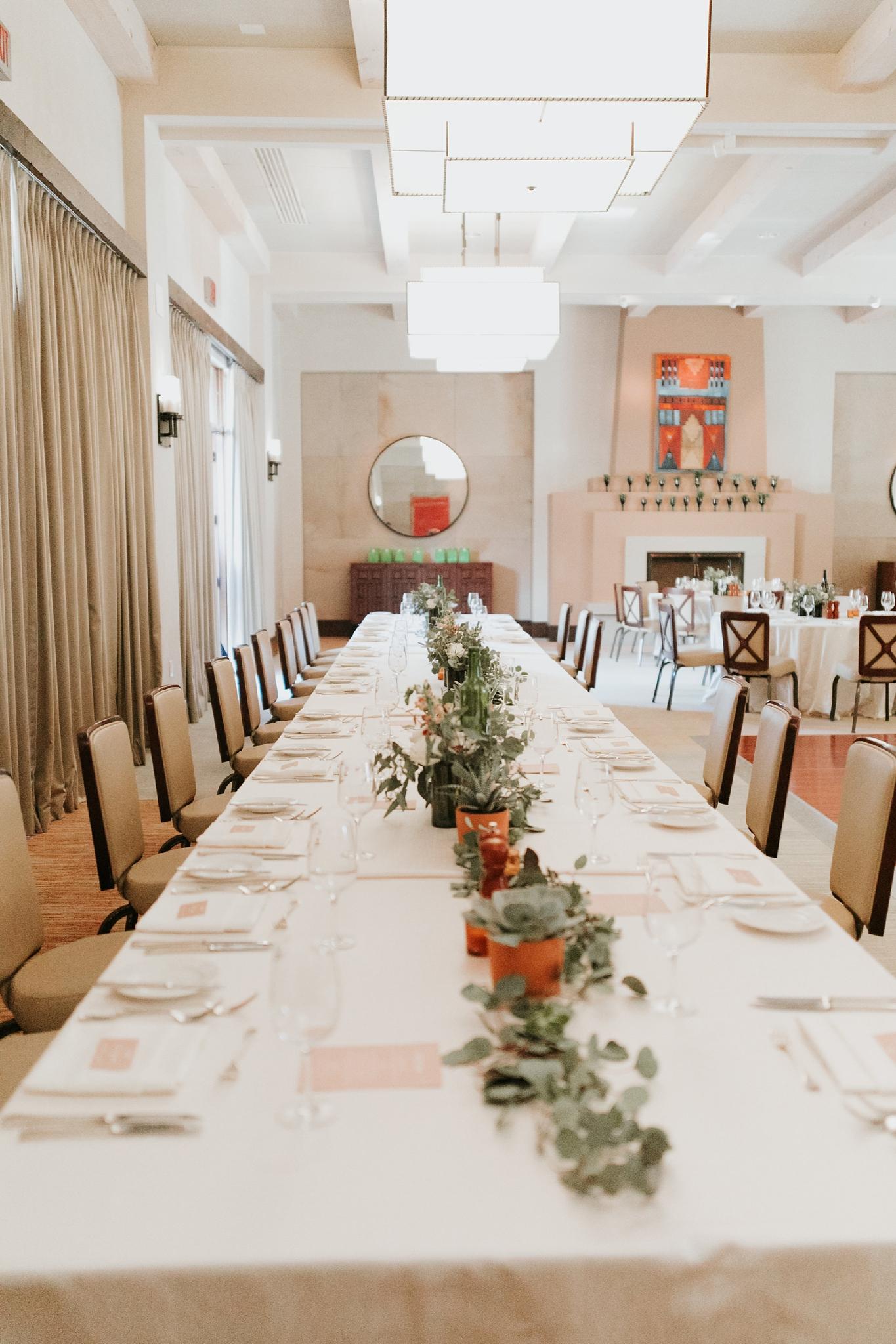 Alicia+lucia+photography+-+albuquerque+wedding+photographer+-+santa+fe+wedding+photography+-+new+mexico+wedding+photographer+-+new+mexico+wedding+-+summer+wedding+-+summer+wedding+florals+-+southwest+wedding_0113.jpg