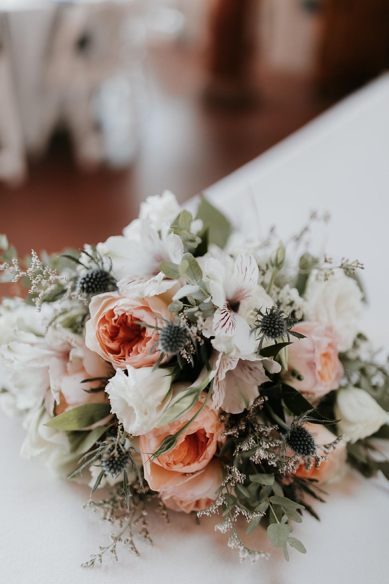 Alicia+lucia+photography+-+albuquerque+wedding+photographer+-+santa+fe+wedding+photography+-+new+mexico+wedding+photographer+-+new+mexico+wedding+-+summer+wedding+-+summer+wedding+florals+-+southwest+wedding_0116.jpg