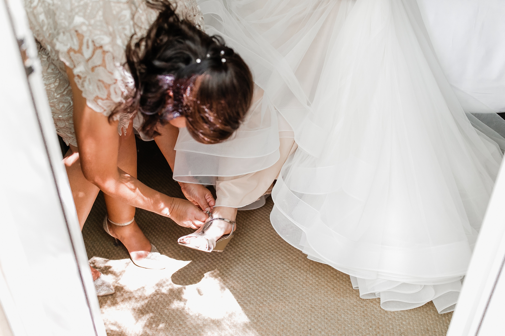 Alicia+lucia+photography+-+albuquerque+wedding+photographer+-+santa+fe+wedding+photography+-+new+mexico+wedding+photographer+-+new+mexico+wedding+-+summer+wedding+-+los+poblanos+wedding+-+albuquerque+wedding_0011.jpg