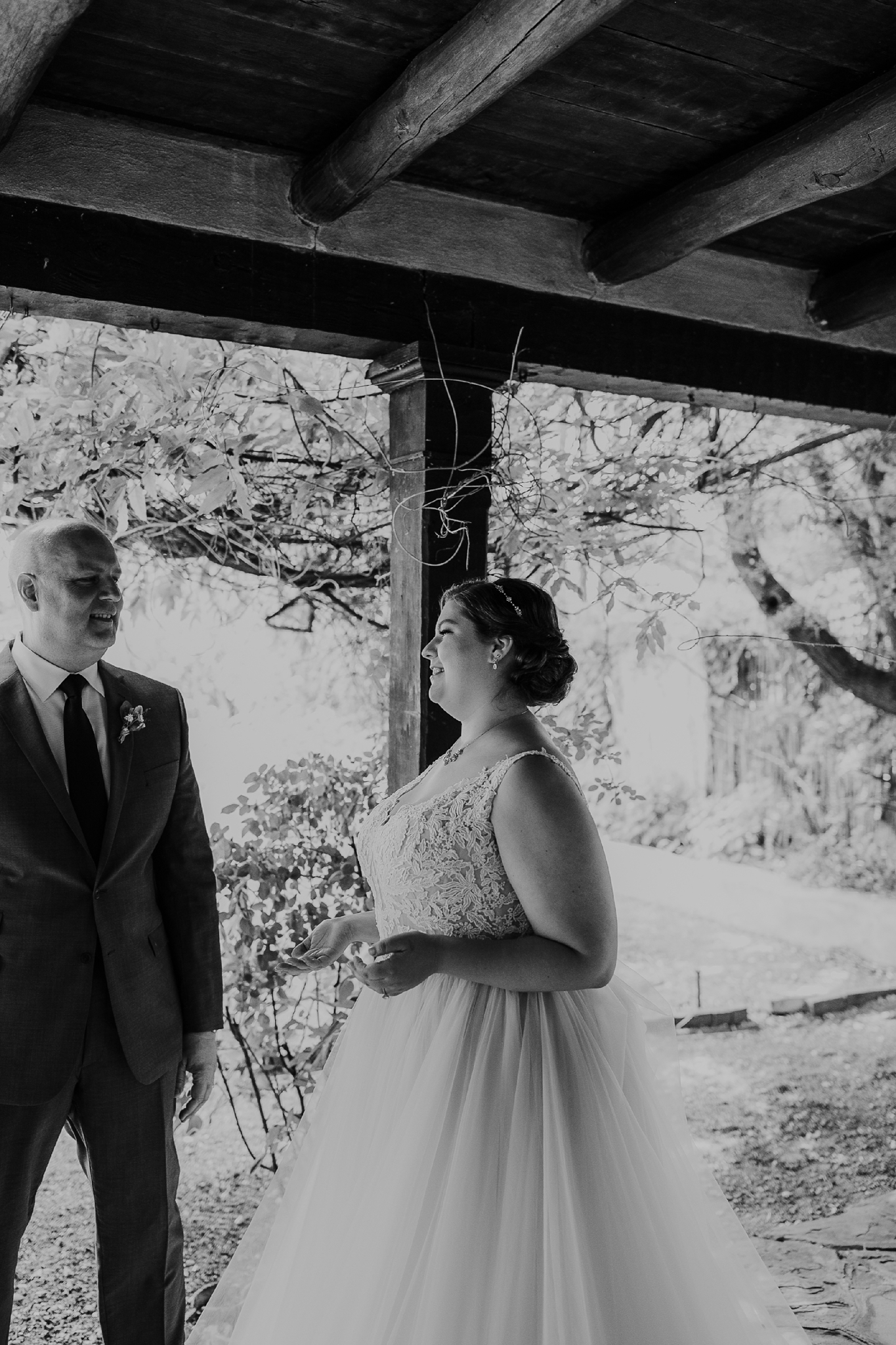 Alicia+lucia+photography+-+albuquerque+wedding+photographer+-+santa+fe+wedding+photography+-+new+mexico+wedding+photographer+-+new+mexico+wedding+-+summer+wedding+-+los+poblanos+wedding+-+albuquerque+wedding_0017.jpg
