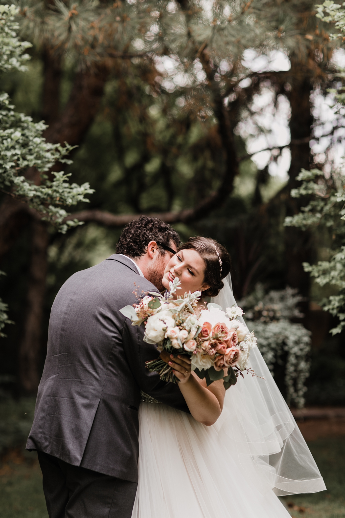 Alicia+lucia+photography+-+albuquerque+wedding+photographer+-+santa+fe+wedding+photography+-+new+mexico+wedding+photographer+-+new+mexico+wedding+-+summer+wedding+-+los+poblanos+wedding+-+albuquerque+wedding_0025.jpg