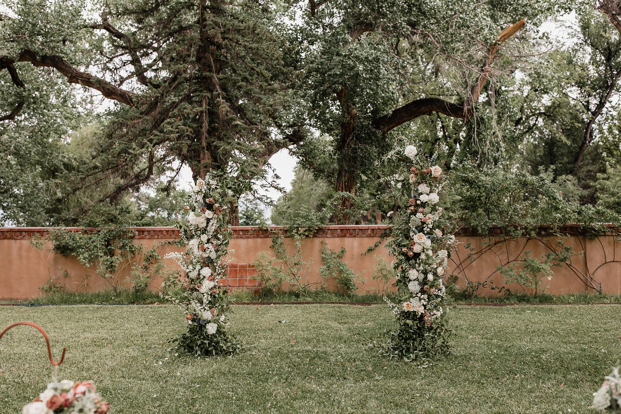 Alicia+lucia+photography+-+albuquerque+wedding+photographer+-+santa+fe+wedding+photography+-+new+mexico+wedding+photographer+-+new+mexico+wedding+-+summer+wedding+-+los+poblanos+wedding+-+albuquerque+wedding_0026.jpg