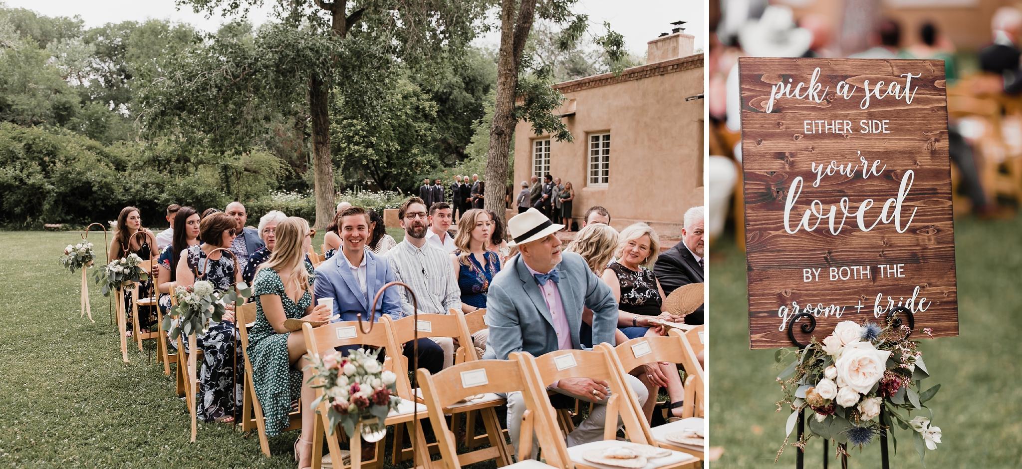 Alicia+lucia+photography+-+albuquerque+wedding+photographer+-+santa+fe+wedding+photography+-+new+mexico+wedding+photographer+-+new+mexico+wedding+-+summer+wedding+-+los+poblanos+wedding+-+albuquerque+wedding_0032.jpg