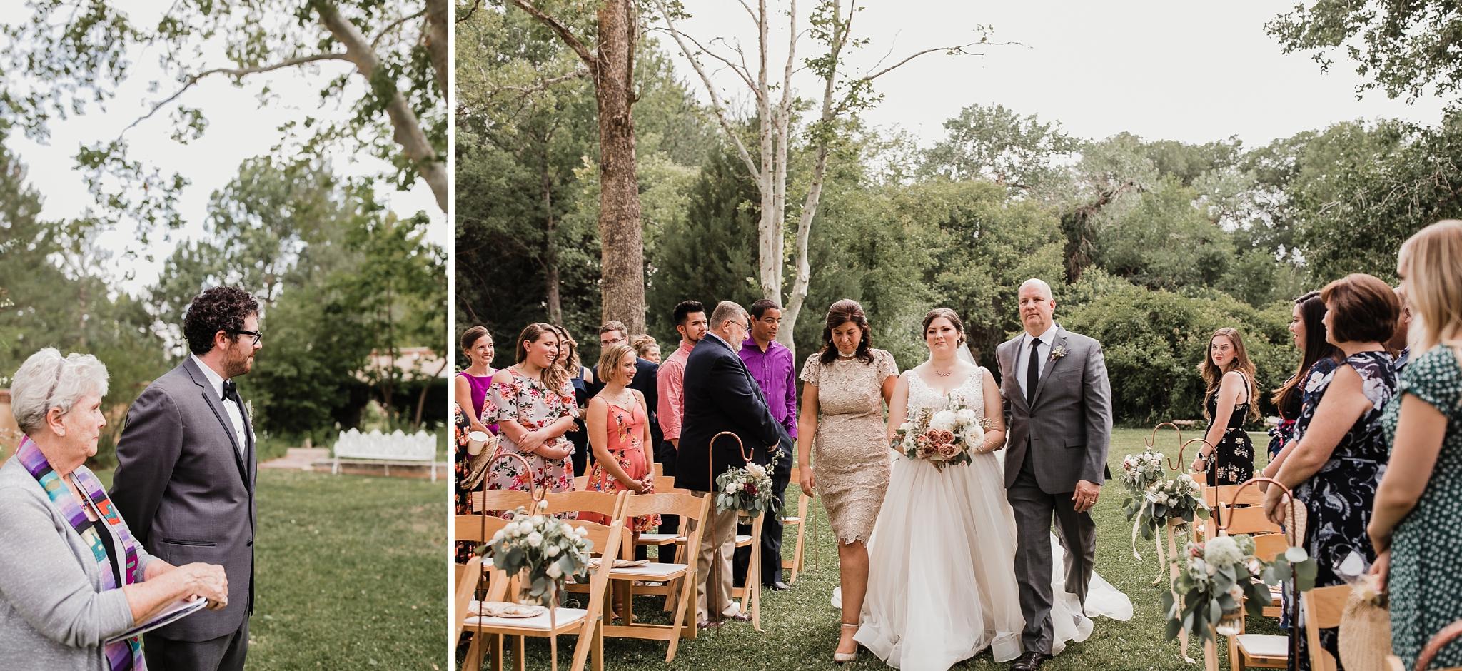 Alicia+lucia+photography+-+albuquerque+wedding+photographer+-+santa+fe+wedding+photography+-+new+mexico+wedding+photographer+-+new+mexico+wedding+-+summer+wedding+-+los+poblanos+wedding+-+albuquerque+wedding_0034.jpg