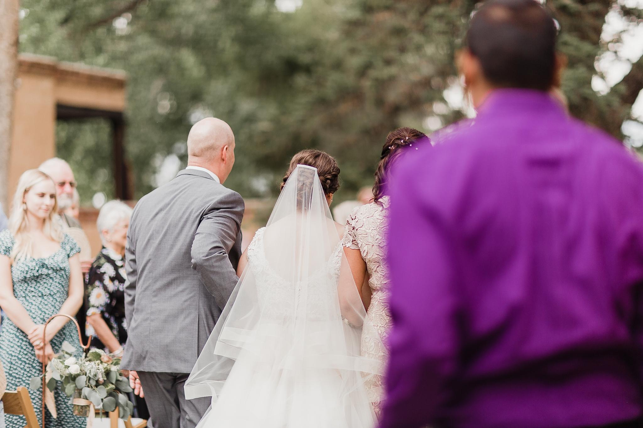Alicia+lucia+photography+-+albuquerque+wedding+photographer+-+santa+fe+wedding+photography+-+new+mexico+wedding+photographer+-+new+mexico+wedding+-+summer+wedding+-+los+poblanos+wedding+-+albuquerque+wedding_0035.jpg