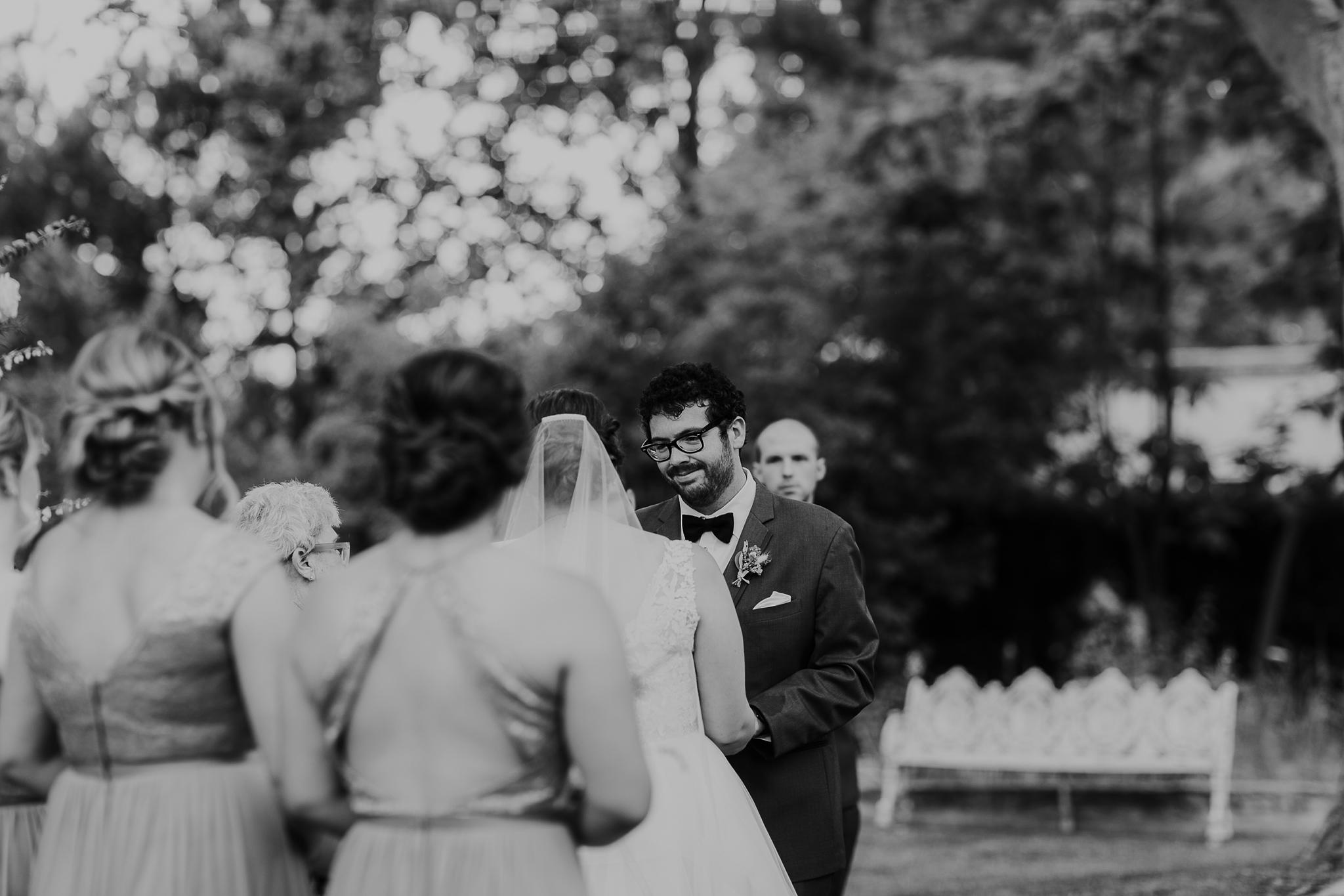 Alicia+lucia+photography+-+albuquerque+wedding+photographer+-+santa+fe+wedding+photography+-+new+mexico+wedding+photographer+-+new+mexico+wedding+-+summer+wedding+-+los+poblanos+wedding+-+albuquerque+wedding_0039.jpg