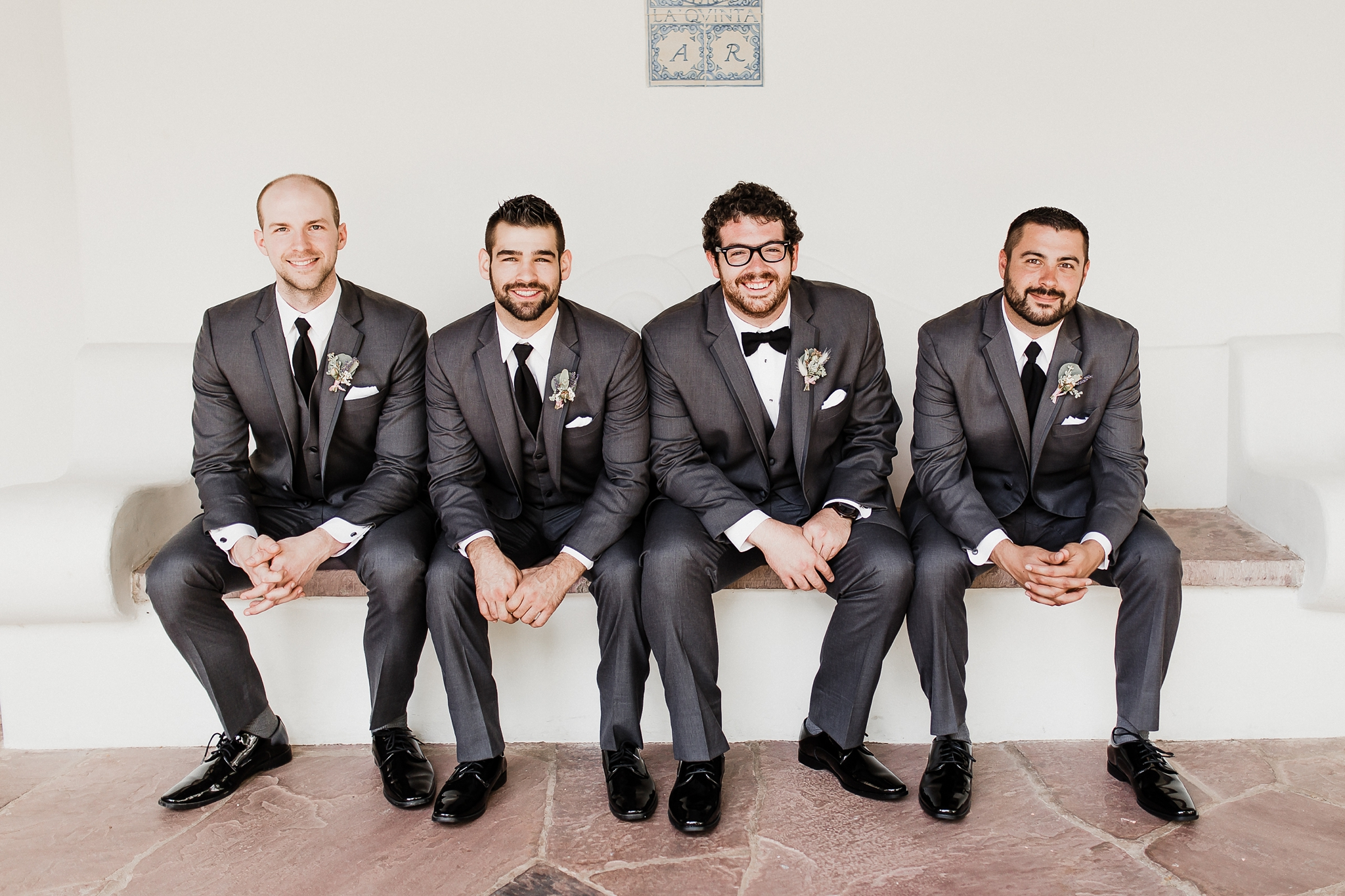 Alicia+lucia+photography+-+albuquerque+wedding+photographer+-+santa+fe+wedding+photography+-+new+mexico+wedding+photographer+-+new+mexico+wedding+-+summer+wedding+-+los+poblanos+wedding+-+albuquerque+wedding_0054.jpg