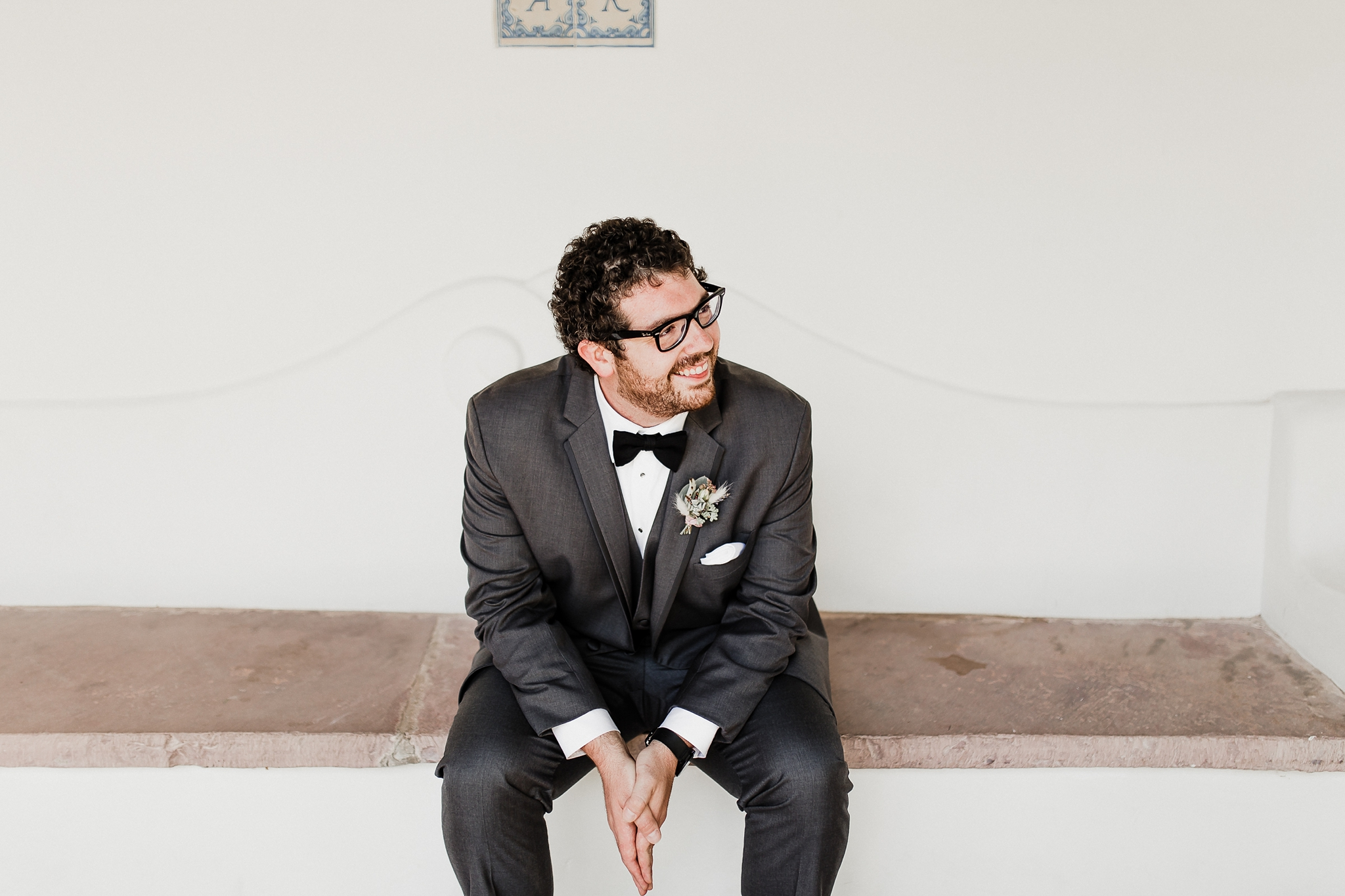 Alicia+lucia+photography+-+albuquerque+wedding+photographer+-+santa+fe+wedding+photography+-+new+mexico+wedding+photographer+-+new+mexico+wedding+-+summer+wedding+-+los+poblanos+wedding+-+albuquerque+wedding_0056.jpg