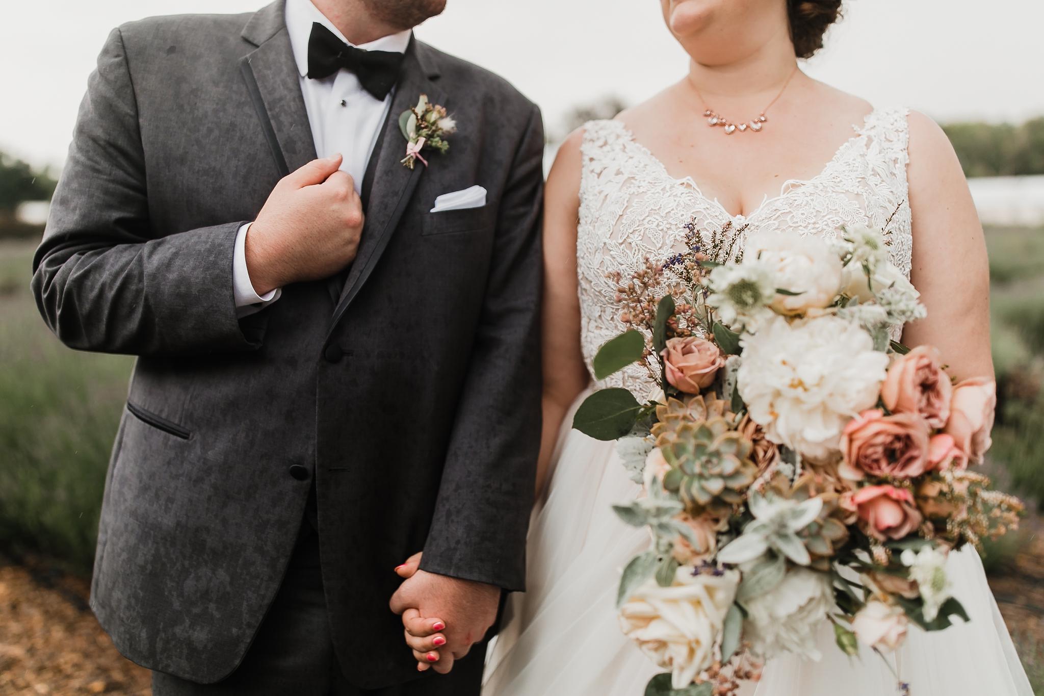 Alicia+lucia+photography+-+albuquerque+wedding+photographer+-+santa+fe+wedding+photography+-+new+mexico+wedding+photographer+-+new+mexico+wedding+-+summer+wedding+-+los+poblanos+wedding+-+albuquerque+wedding_0066.jpg