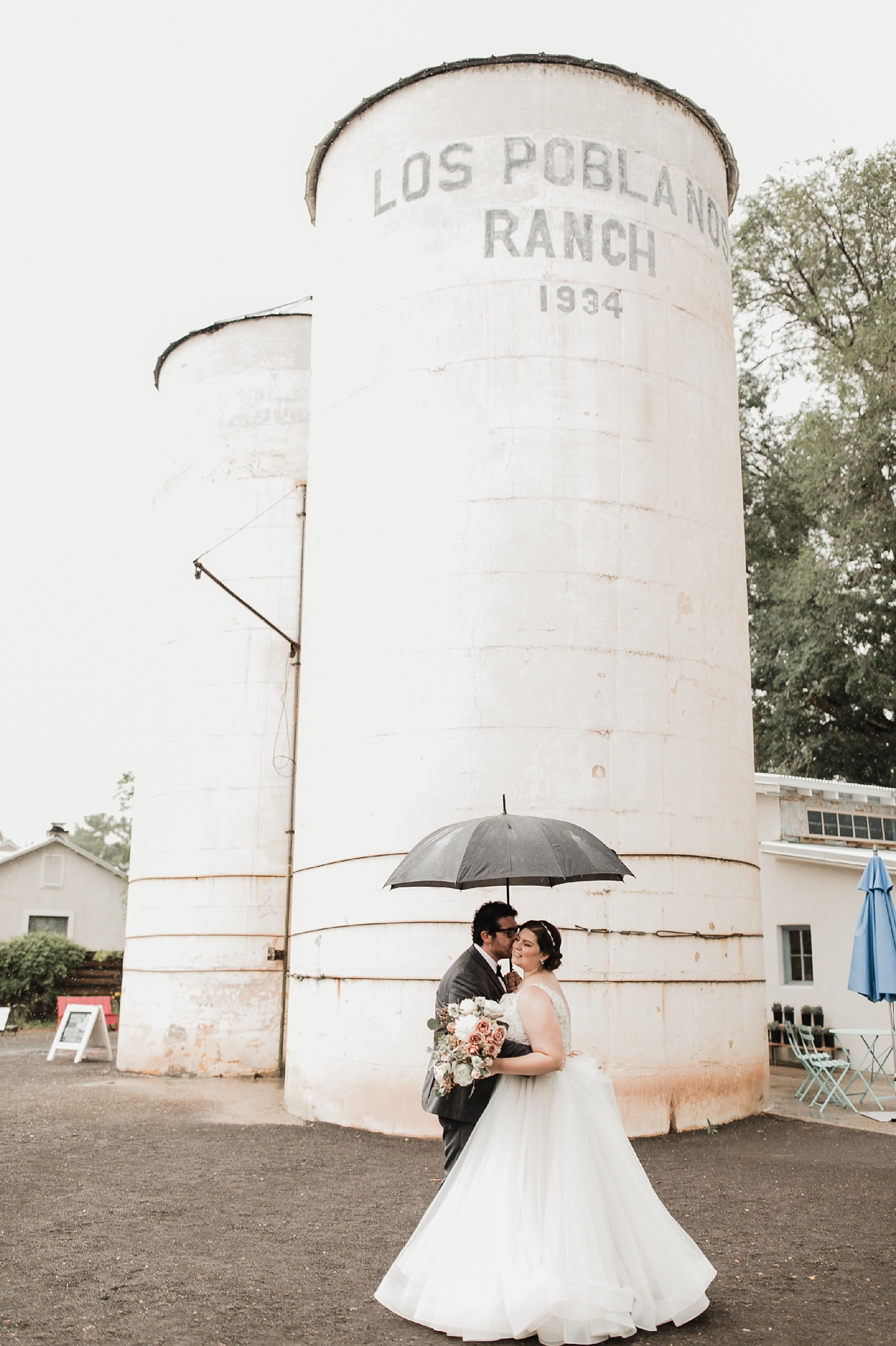 Alicia+lucia+photography+-+albuquerque+wedding+photographer+-+santa+fe+wedding+photography+-+new+mexico+wedding+photographer+-+new+mexico+wedding+-+summer+wedding+-+los+poblanos+wedding+-+albuquerque+wedding_0070.jpg