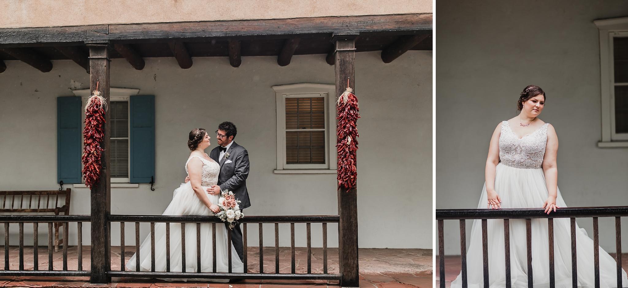 Alicia+lucia+photography+-+albuquerque+wedding+photographer+-+santa+fe+wedding+photography+-+new+mexico+wedding+photographer+-+new+mexico+wedding+-+summer+wedding+-+los+poblanos+wedding+-+albuquerque+wedding_0075.jpg