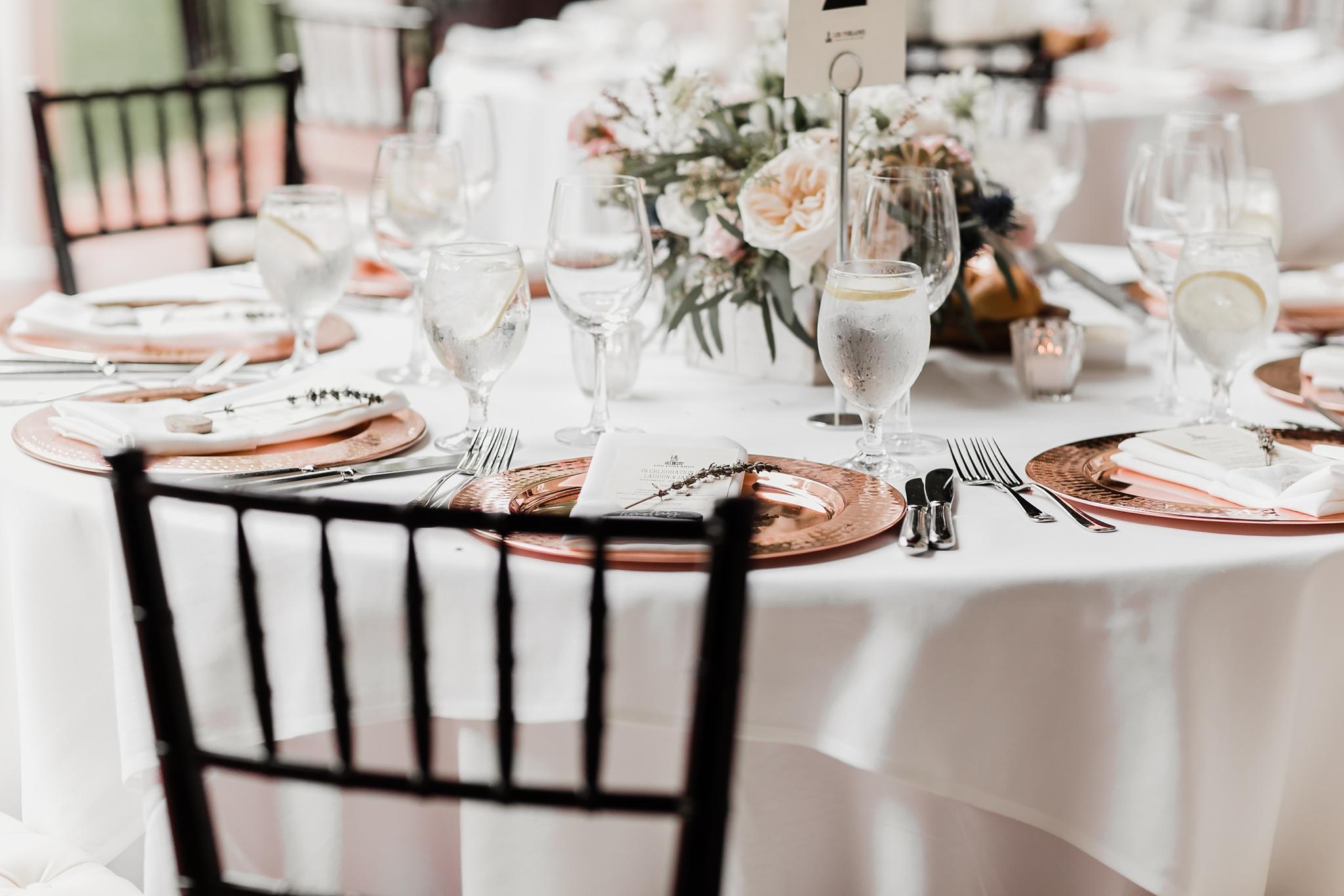 Alicia+lucia+photography+-+albuquerque+wedding+photographer+-+santa+fe+wedding+photography+-+new+mexico+wedding+photographer+-+new+mexico+wedding+-+summer+wedding+-+los+poblanos+wedding+-+albuquerque+wedding_0085.jpg