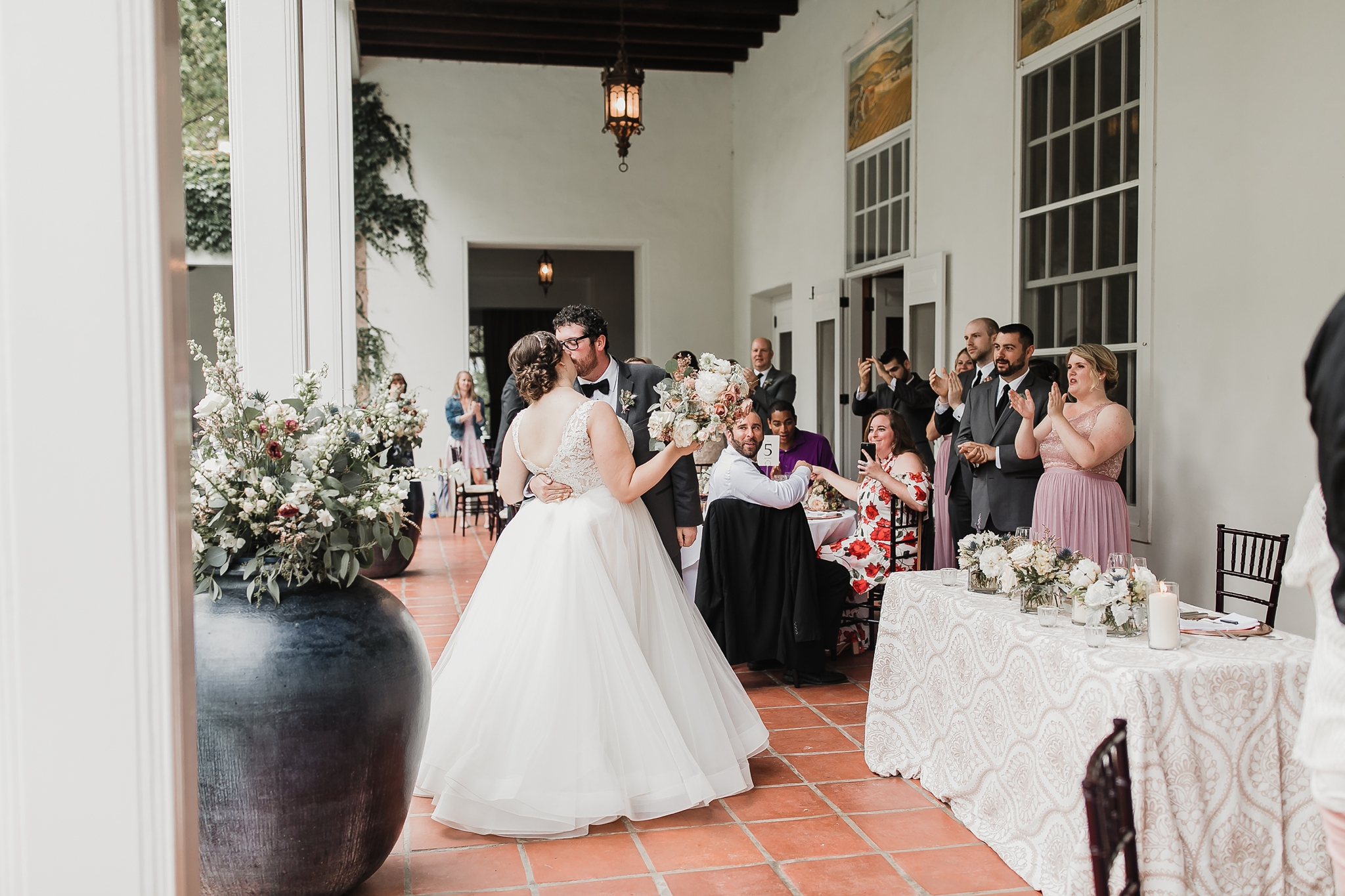 Alicia+lucia+photography+-+albuquerque+wedding+photographer+-+santa+fe+wedding+photography+-+new+mexico+wedding+photographer+-+new+mexico+wedding+-+summer+wedding+-+los+poblanos+wedding+-+albuquerque+wedding_0096.jpg