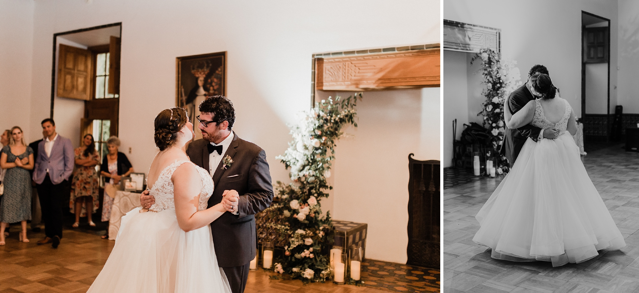 Alicia+lucia+photography+-+albuquerque+wedding+photographer+-+santa+fe+wedding+photography+-+new+mexico+wedding+photographer+-+new+mexico+wedding+-+summer+wedding+-+los+poblanos+wedding+-+albuquerque+wedding_0098.jpg