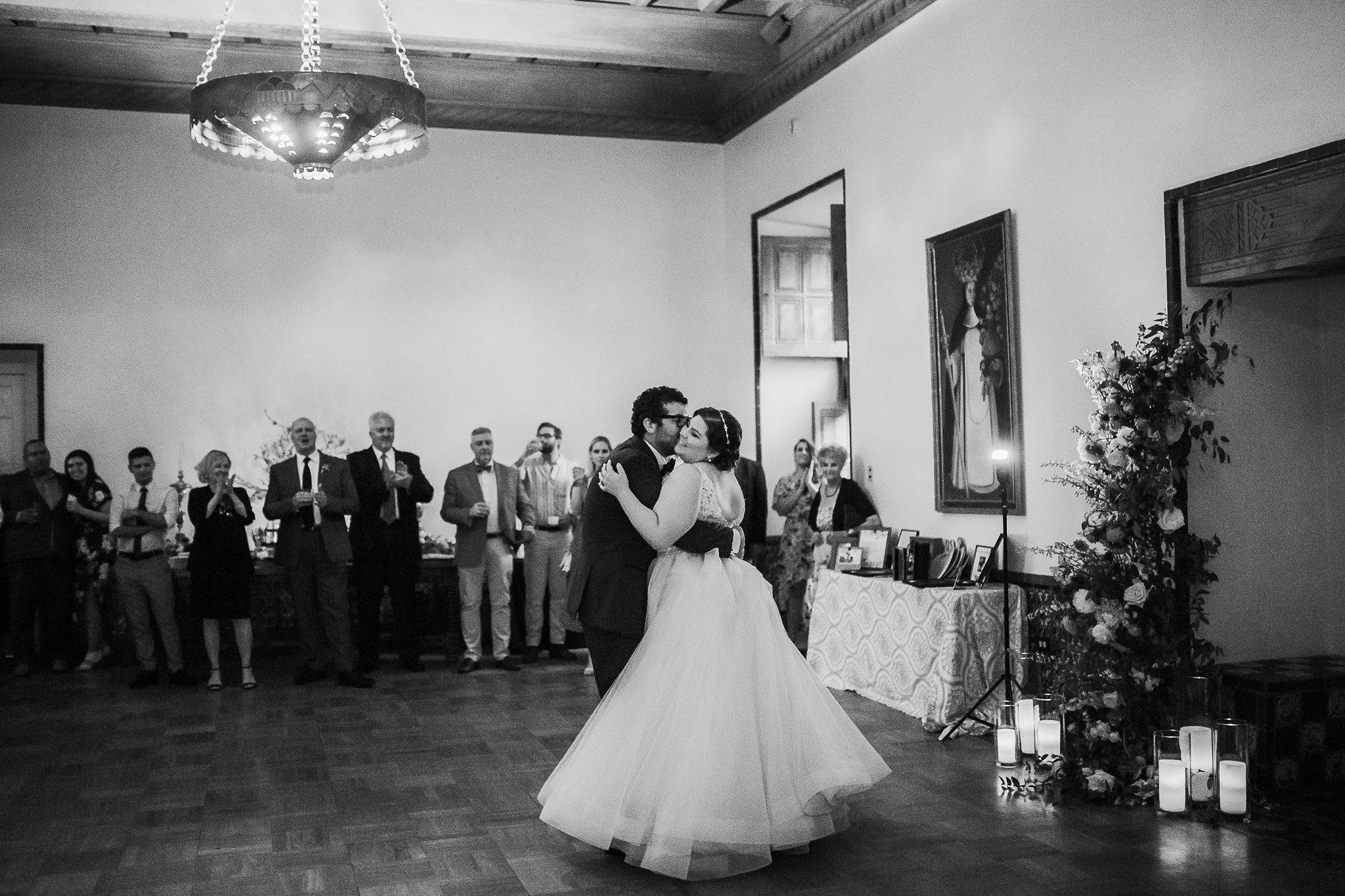 Alicia+lucia+photography+-+albuquerque+wedding+photographer+-+santa+fe+wedding+photography+-+new+mexico+wedding+photographer+-+new+mexico+wedding+-+summer+wedding+-+los+poblanos+wedding+-+albuquerque+wedding_0099.jpg