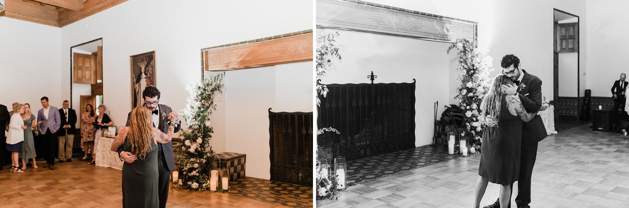 Alicia+lucia+photography+-+albuquerque+wedding+photographer+-+santa+fe+wedding+photography+-+new+mexico+wedding+photographer+-+new+mexico+wedding+-+summer+wedding+-+los+poblanos+wedding+-+albuquerque+wedding_0101.jpg