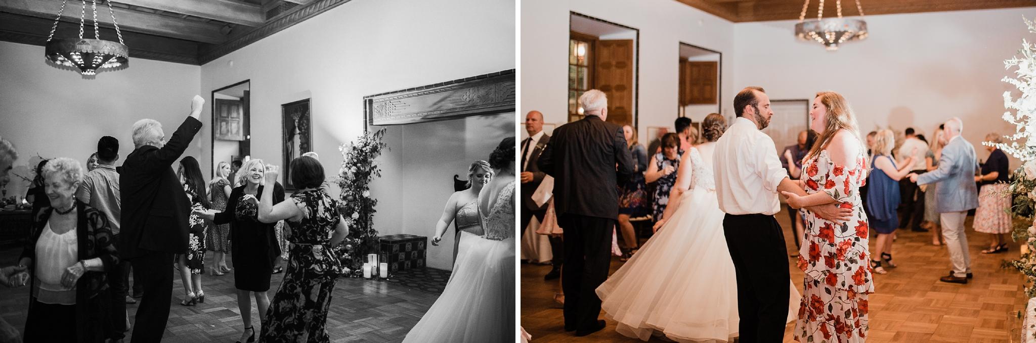Alicia+lucia+photography+-+albuquerque+wedding+photographer+-+santa+fe+wedding+photography+-+new+mexico+wedding+photographer+-+new+mexico+wedding+-+summer+wedding+-+los+poblanos+wedding+-+albuquerque+wedding_0107.jpg