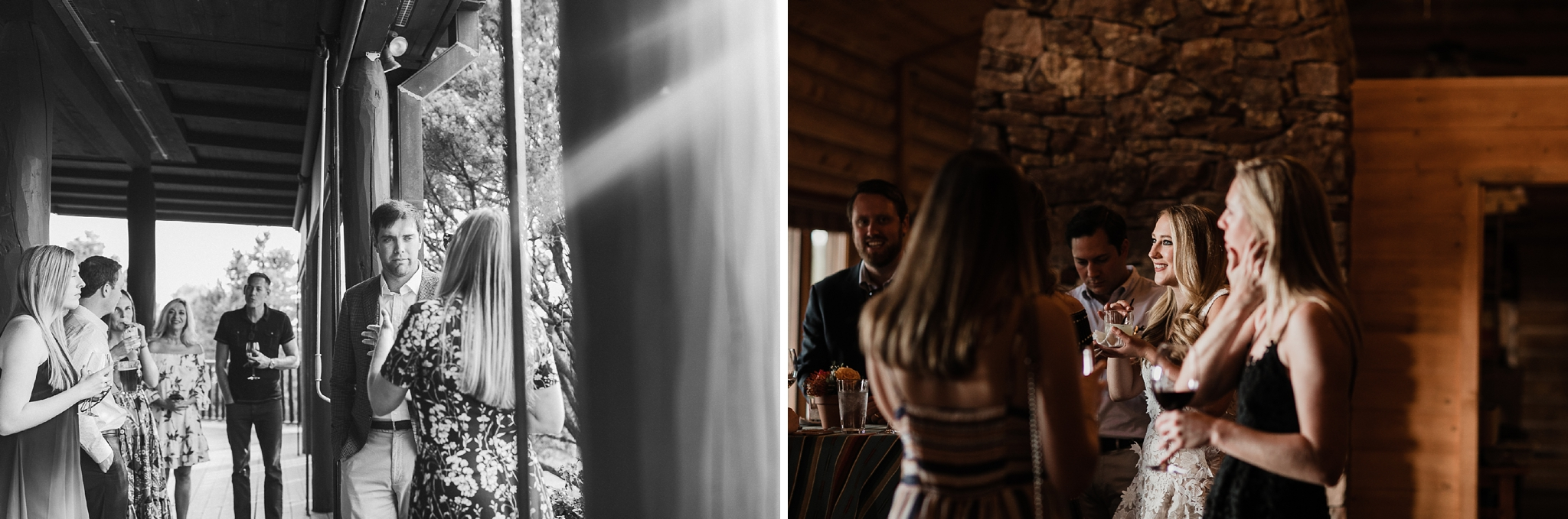 Alicia+lucia+photography+-+albuquerque+wedding+photographer+-+santa+fe+wedding+photography+-+new+mexico+wedding+photographer+-+new+mexico+wedding+-+las+campanas+wedding+-+rehearsal+dinner+-+wedding+weekend_0012.jpg