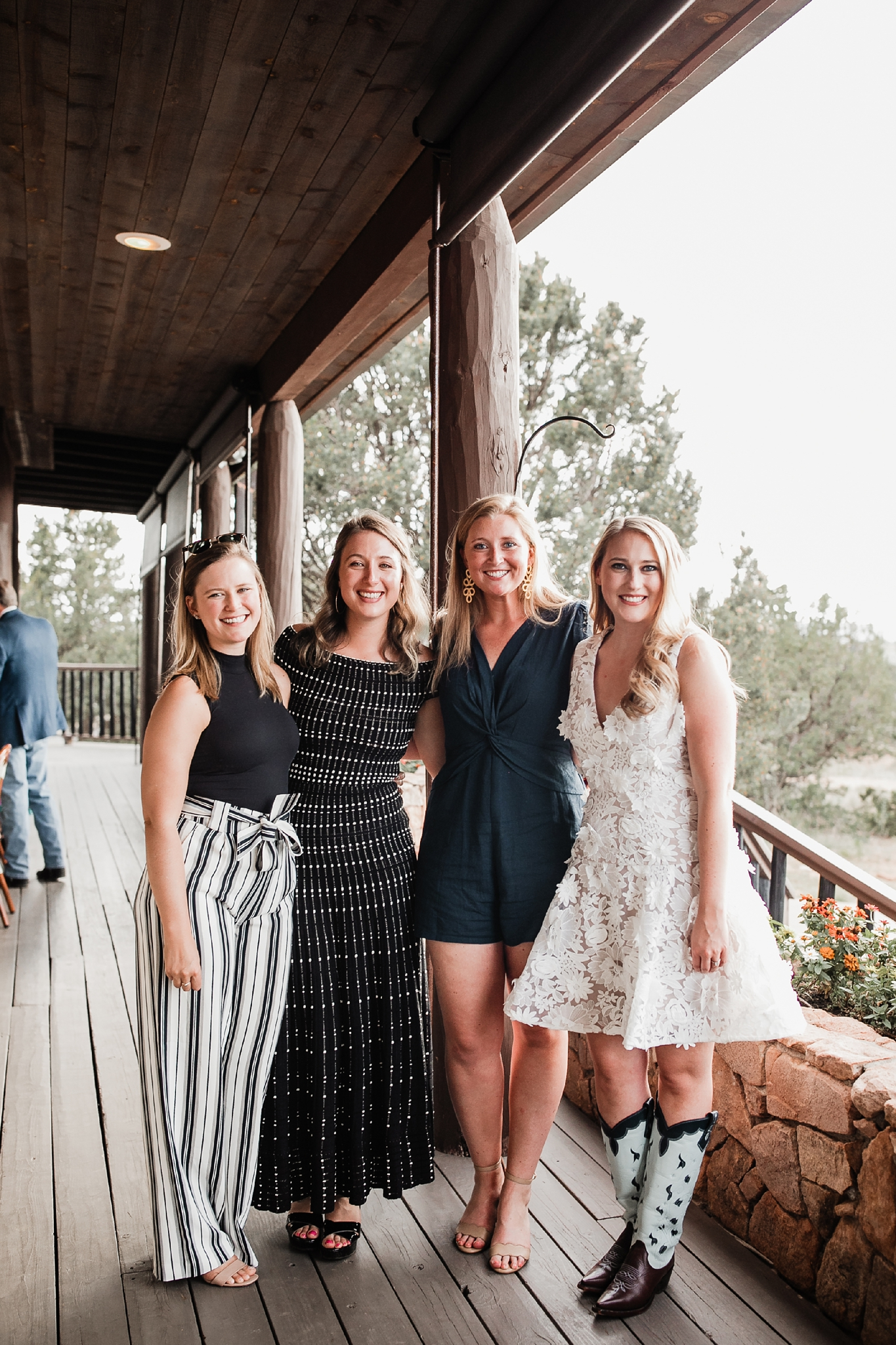 Alicia+lucia+photography+-+albuquerque+wedding+photographer+-+santa+fe+wedding+photography+-+new+mexico+wedding+photographer+-+new+mexico+wedding+-+las+campanas+wedding+-+rehearsal+dinner+-+wedding+weekend_0013.jpg