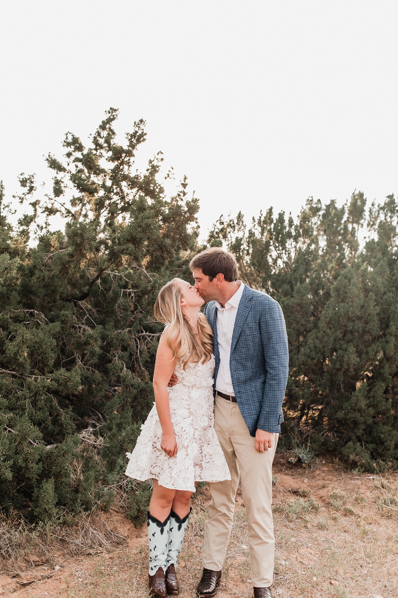 Alicia+lucia+photography+-+albuquerque+wedding+photographer+-+santa+fe+wedding+photography+-+new+mexico+wedding+photographer+-+new+mexico+wedding+-+las+campanas+wedding+-+rehearsal+dinner+-+wedding+weekend_0019.jpg