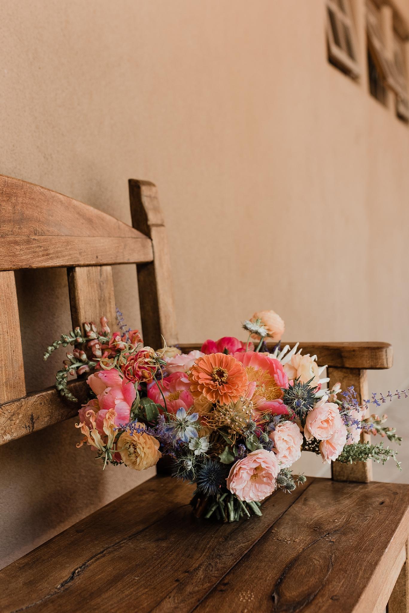 Alicia+lucia+photography+-+albuquerque+wedding+photographer+-+santa+fe+wedding+photography+-+new+mexico+wedding+photographer+-+new+mexico+wedding+-+las+campanas+wedding+-+santa+fe+wedding+-+maximalist+wedding+-+destination+wedding_0002.jpg