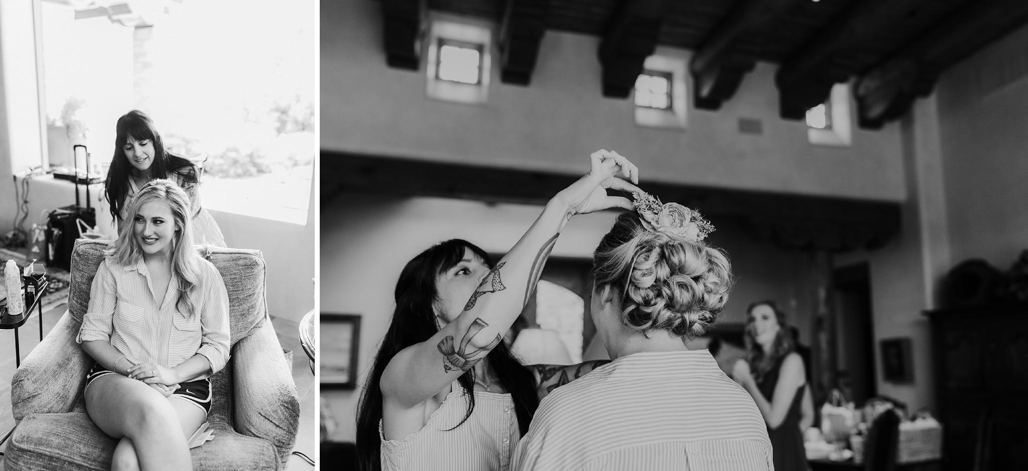 Alicia+lucia+photography+-+albuquerque+wedding+photographer+-+santa+fe+wedding+photography+-+new+mexico+wedding+photographer+-+new+mexico+wedding+-+las+campanas+wedding+-+santa+fe+wedding+-+maximalist+wedding+-+destination+wedding_0010.jpg
