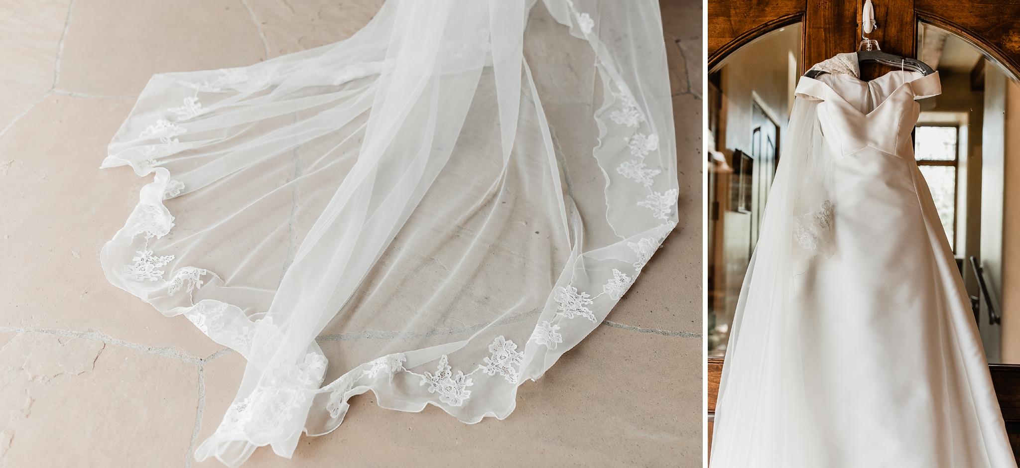 Alicia+lucia+photography+-+albuquerque+wedding+photographer+-+santa+fe+wedding+photography+-+new+mexico+wedding+photographer+-+new+mexico+wedding+-+las+campanas+wedding+-+santa+fe+wedding+-+maximalist+wedding+-+destination+wedding_0012.jpg