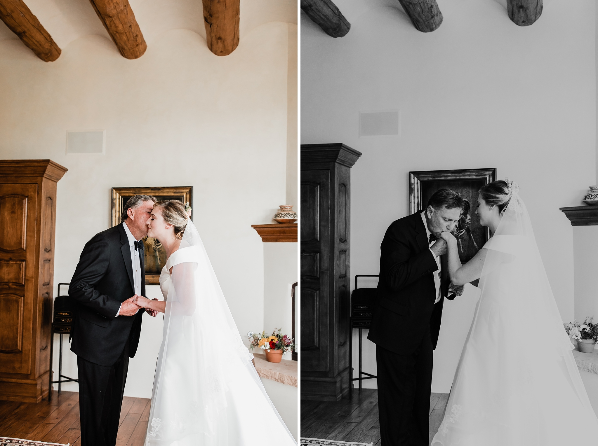 Alicia+lucia+photography+-+albuquerque+wedding+photographer+-+santa+fe+wedding+photography+-+new+mexico+wedding+photographer+-+new+mexico+wedding+-+las+campanas+wedding+-+santa+fe+wedding+-+maximalist+wedding+-+destination+wedding_0019.jpg