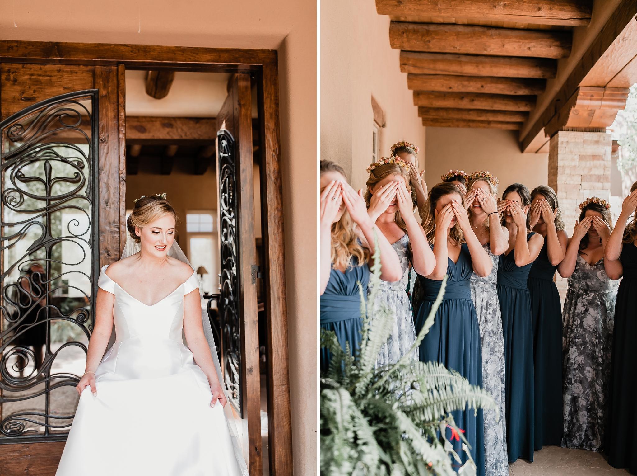 Alicia+lucia+photography+-+albuquerque+wedding+photographer+-+santa+fe+wedding+photography+-+new+mexico+wedding+photographer+-+new+mexico+wedding+-+las+campanas+wedding+-+santa+fe+wedding+-+maximalist+wedding+-+destination+wedding_0020.jpg