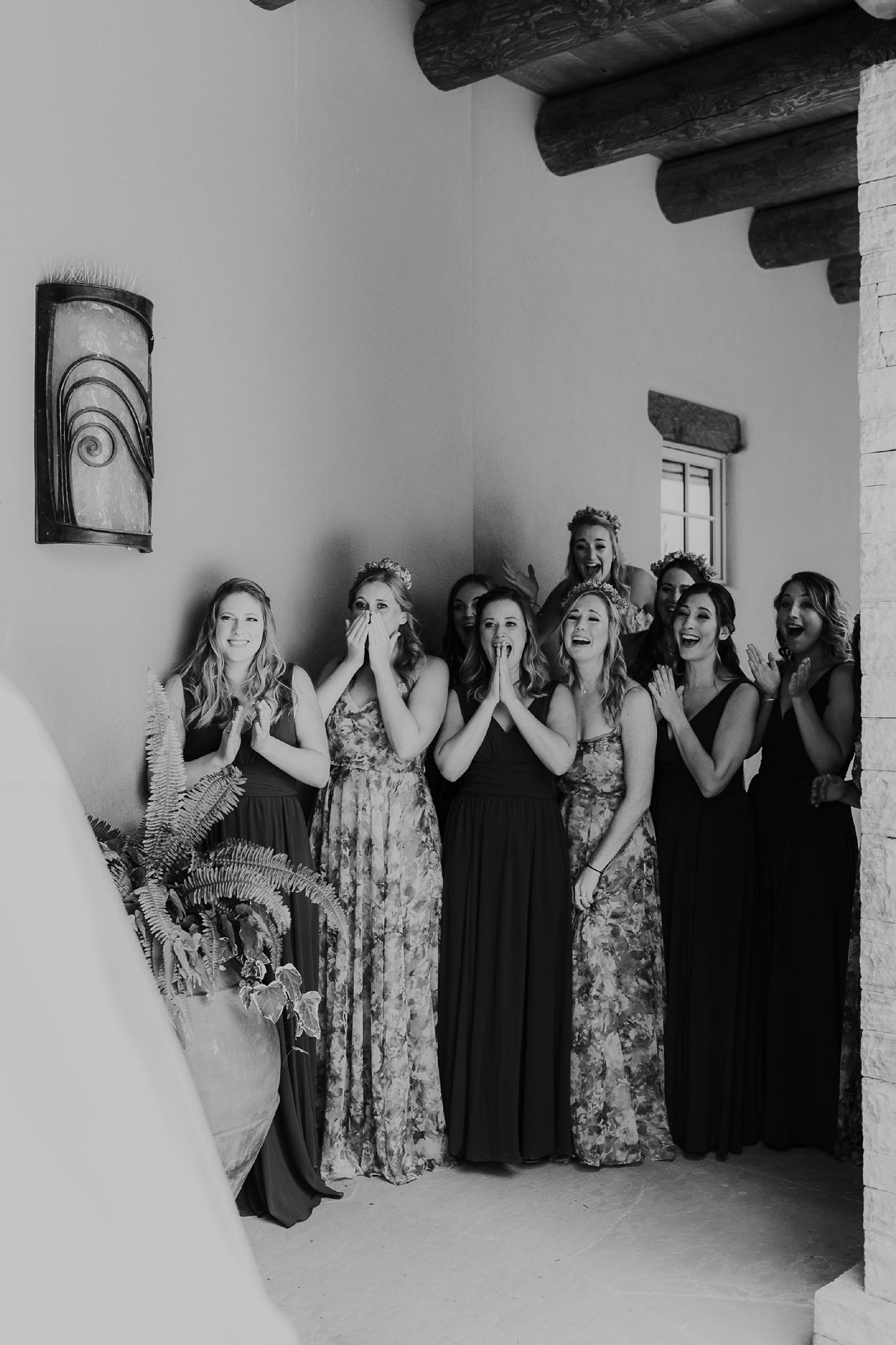 Alicia+lucia+photography+-+albuquerque+wedding+photographer+-+santa+fe+wedding+photography+-+new+mexico+wedding+photographer+-+new+mexico+wedding+-+las+campanas+wedding+-+santa+fe+wedding+-+maximalist+wedding+-+destination+wedding_0023.jpg