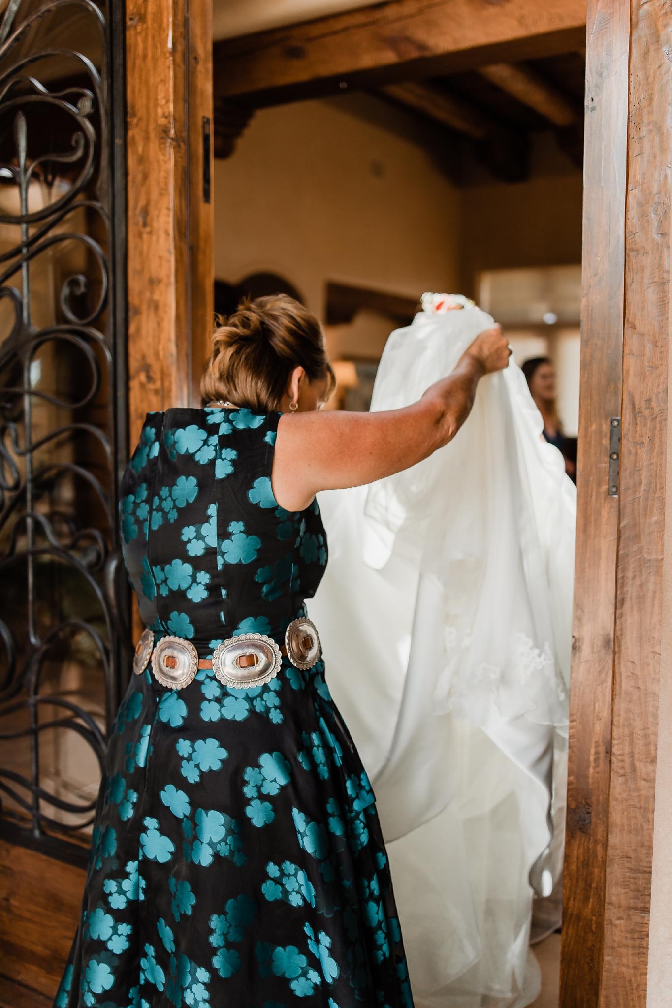 Alicia+lucia+photography+-+albuquerque+wedding+photographer+-+santa+fe+wedding+photography+-+new+mexico+wedding+photographer+-+new+mexico+wedding+-+las+cam