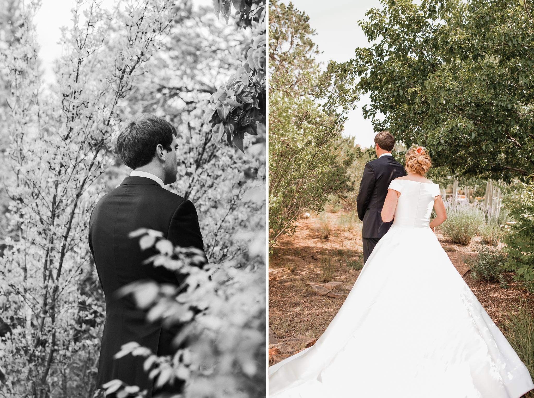 Alicia+lucia+photography+-+albuquerque+wedding+photographer+-+santa+fe+wedding+photography+-+new+mexico+wedding+photographer+-+new+mexico+wedding+-+las+campanas+wedding+-+santa+fe+wedding+-+maximalist+wedding+-+destination+wedding_0031.jpg