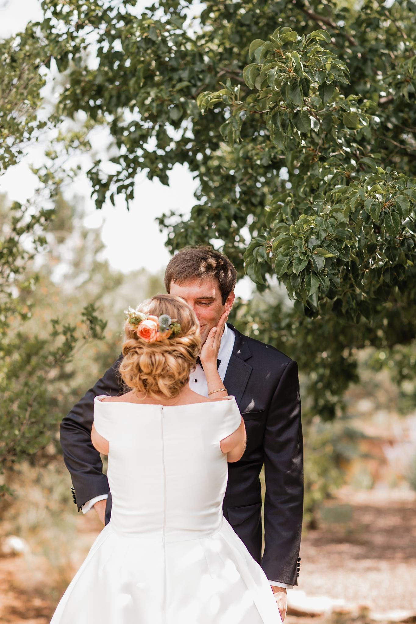 Alicia+lucia+photography+-+albuquerque+wedding+photographer+-+santa+fe+wedding+photography+-+new+mexico+wedding+photographer+-+new+mexico+wedding+-+las+campanas+wedding+-+santa+fe+wedding+-+maximalist+wedding+-+destination+wedding_0033.jpg
