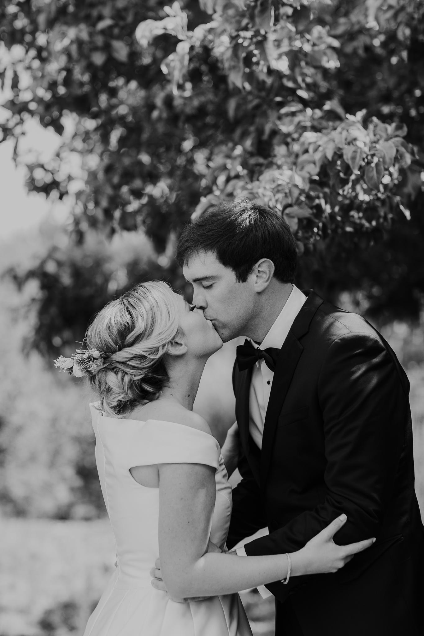 New Mexico Wedding Photography — Blog — Alicia Lucia